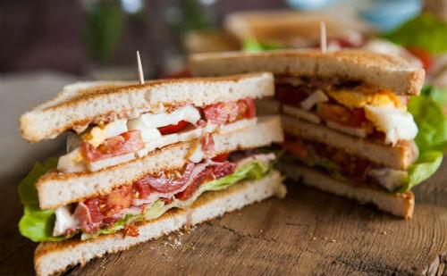club-sandwich-500-px
